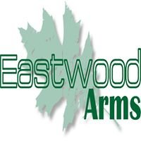 Eastwood Arms Apartments