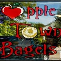 Apple Town Bagels