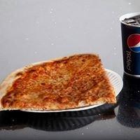 Paladino's Cicero Pizza