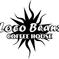 Loco Beanz