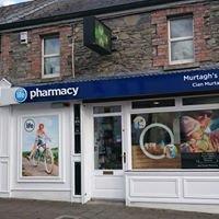 Murtagh's Pharmacy