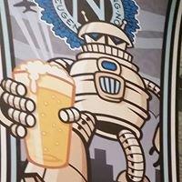 Ninkasi Eccc Beer Garden