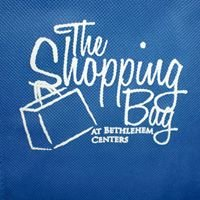 The Shopping Bag Thrift Store