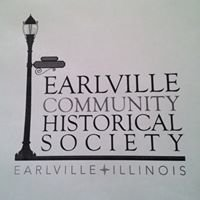 Earlville Community Historical Society