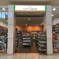 Healthy Start Discount Vitamins