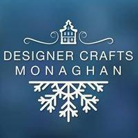 Designer Crafts at The Market House