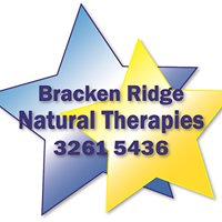 Bracken Ridge Natural Therapies