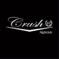Crush 87