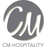 CM Hospitality Carpet