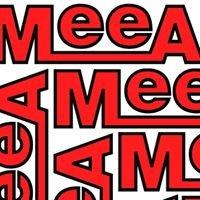 Meea Print