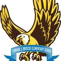 Edward J. Briscoe Elementary