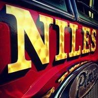 Niles Wellness Center
