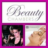 Beauty Chambers Cobh