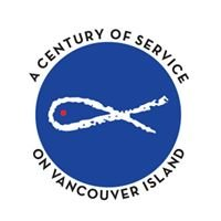 Society of Saint Vincent de Paul of Vancouver Island