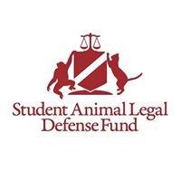 Otago Student Animal Legal Defense Fund