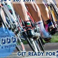 Superior Bike Fest