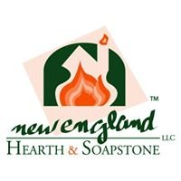 New England Hearth & Soapstone LLC