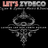 Let's Zydeco