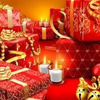 The UK Christmas Gift Shop