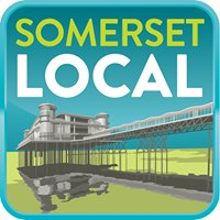 Somerset Local
