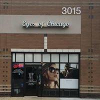 Eyes of Chicago
