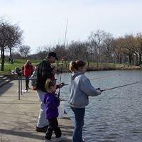 The Fishing Foundation