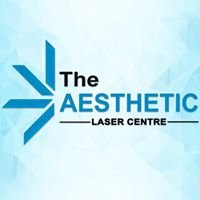 The Aesthetic Laser Centre