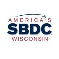 Wisconsin SBDC at UW-Eau Claire