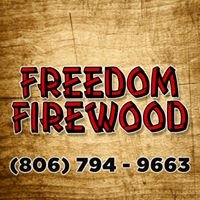 Freedom Firewood