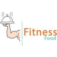 Fitness Food Cuernavaca