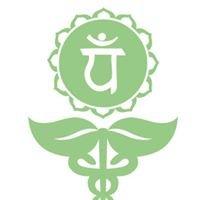 Akasha Clinic