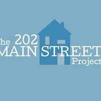 The 202 Main Street Project