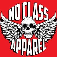 No Class Apparel