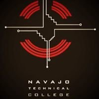 Navajo Technical College
