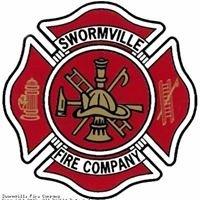 Swormville Fire Company