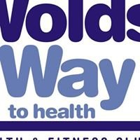 Woldsway To Health