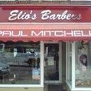 Elio's Barbers