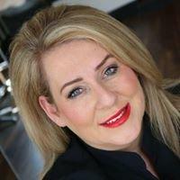 Annmarie Quinlan MUA & Beauty Therapist