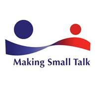 Making Small Talk