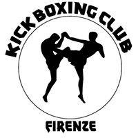 Kick Boxing Club Firenze