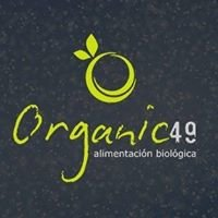 Organic49 Biológico