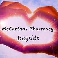 McCartans Bayside