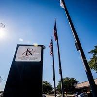 Remington College Dallas Campus