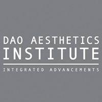 Dao Aesthetics Institute