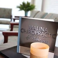 Malina Chiropractic
