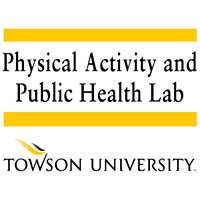 Physical Activity and Public Health Lab