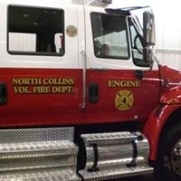North Collins Fire Company