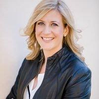 Tammy Campbell - Napa Valley Realtor, Broker Associate CAL BRE #01430938