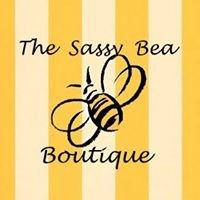 The Sassy Bea Boutique