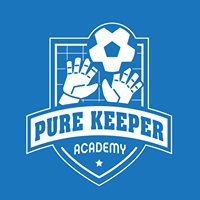 Pure Keeper Academy